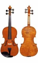 master_violin