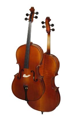 advanced_cello_m