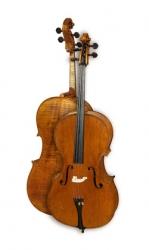 master_cello_m