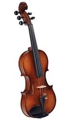 student_violin_5str_m