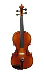 student_violin_m